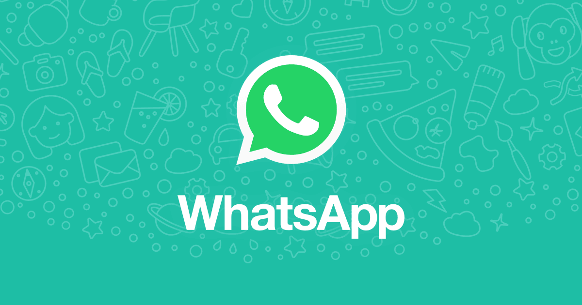 frase para o status do whatsapp