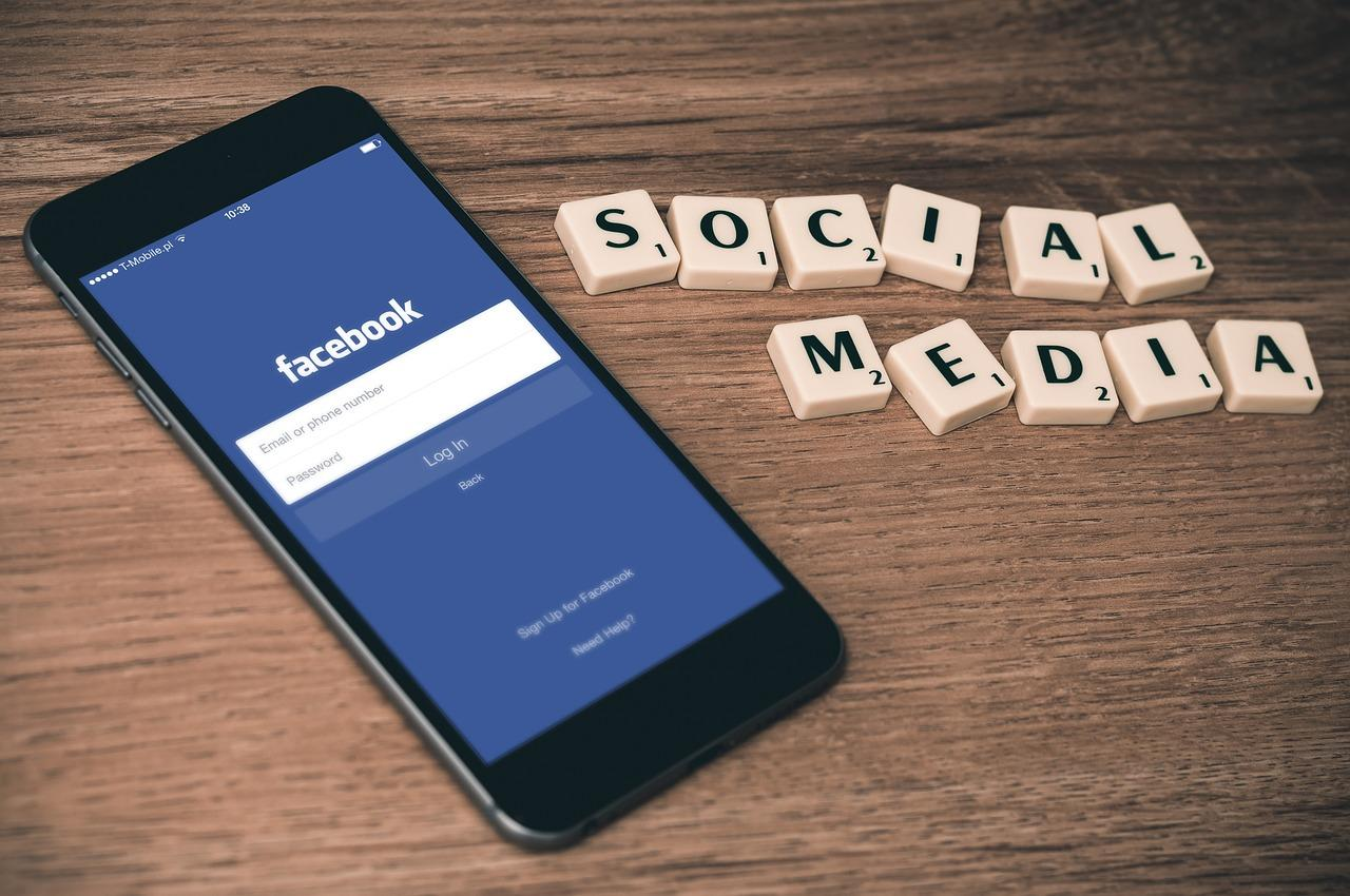 frases curtas para facebook