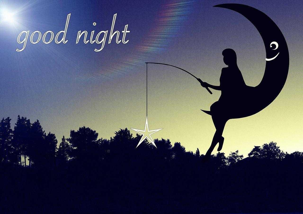 Boa Noite Tumblr