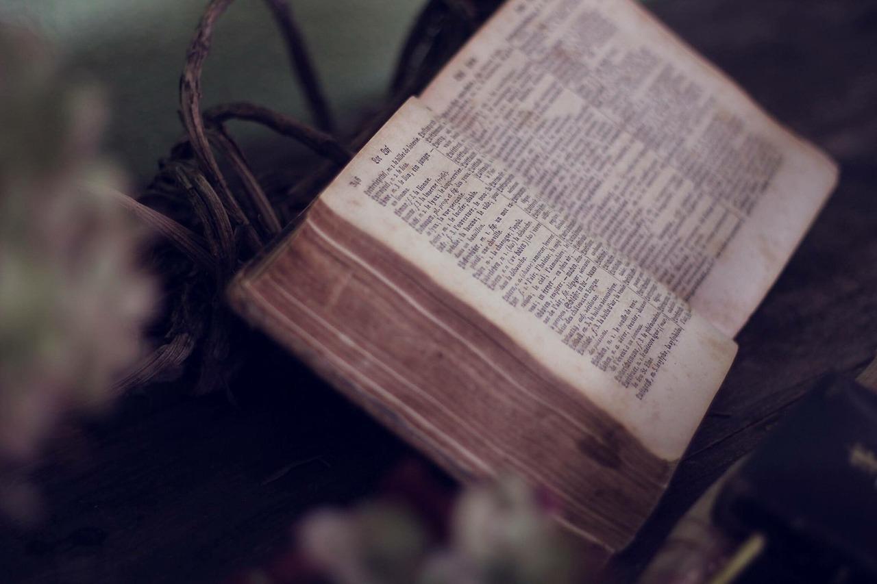 Mensagens de Deus evangélicas
