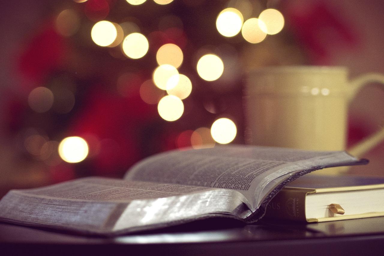 Mensagens evangélicas para amigos