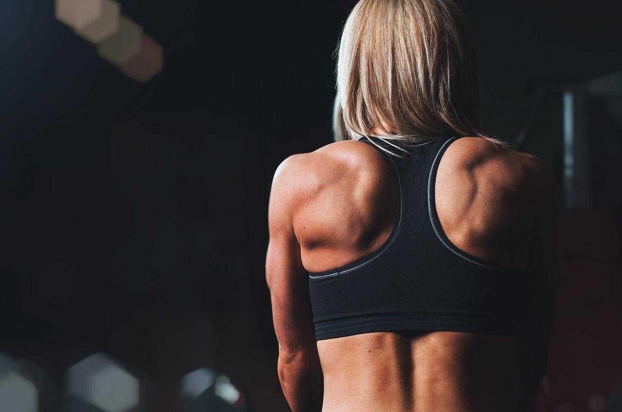 Frases Fitness Motivadoras