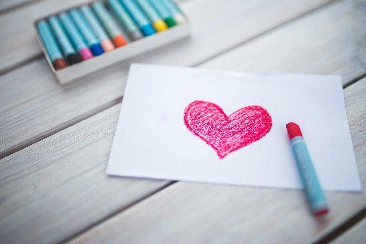 Frases Saudades Amor Distante